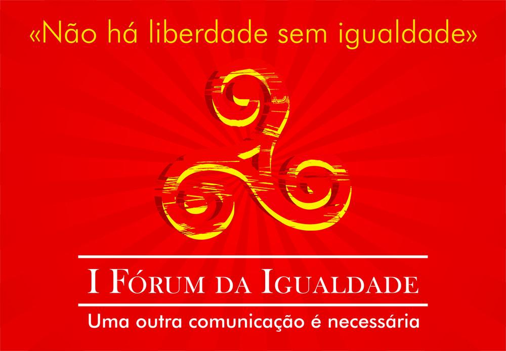 logo curvas v13_divulgar1