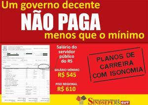 3031_cartaz_campanha_salalrial_1_