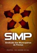 Logo-SIMP-Banner-site-2-208x300