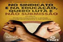 cartaz_congresso_estadual