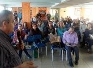 FSST_Plenária - Foto Thais Miréa (73)