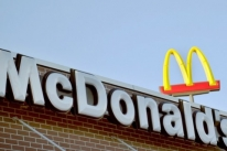 208199_McDonalds_thumb_medio