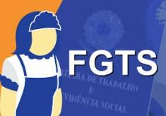 FGTS para doméstica