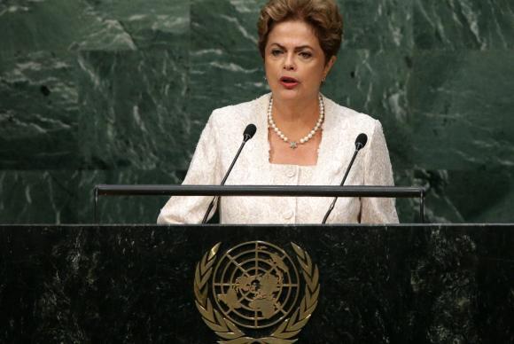 Dilma na ONU1