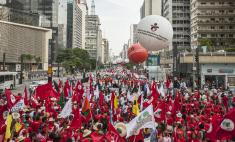 Paulista2