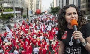 Paulista3