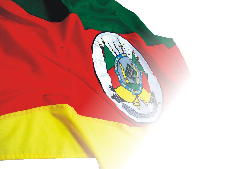 bandeira_rio_grande_do_sul