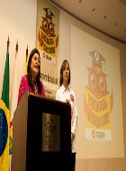 021015WEB_CPERS_4911-600x400