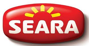 Seara1