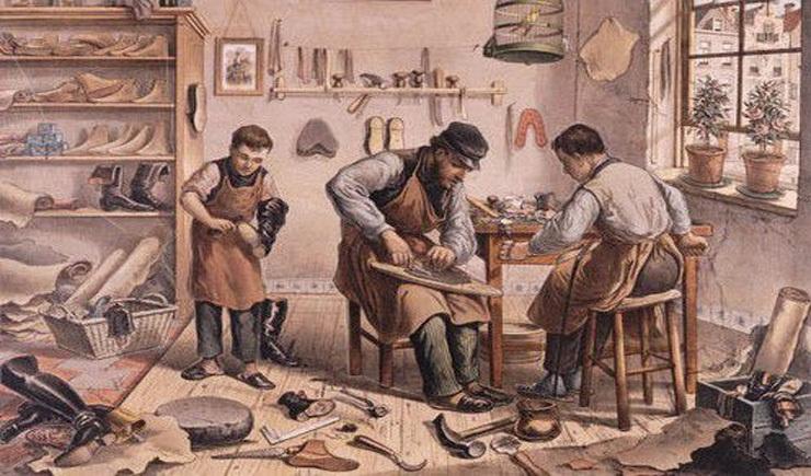 shoemakersworkshop2