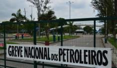 Greve petroleiros1