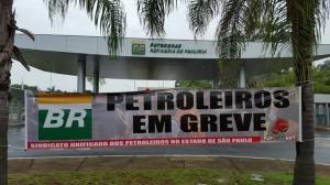 Petroleiros1