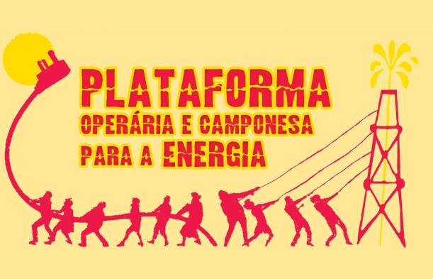 Plataforma1