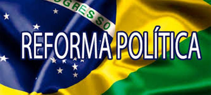 Reforma política2
