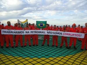 greve petroleiros2