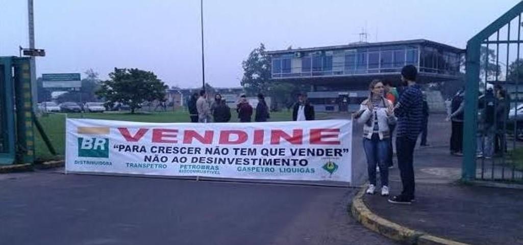Vendine1