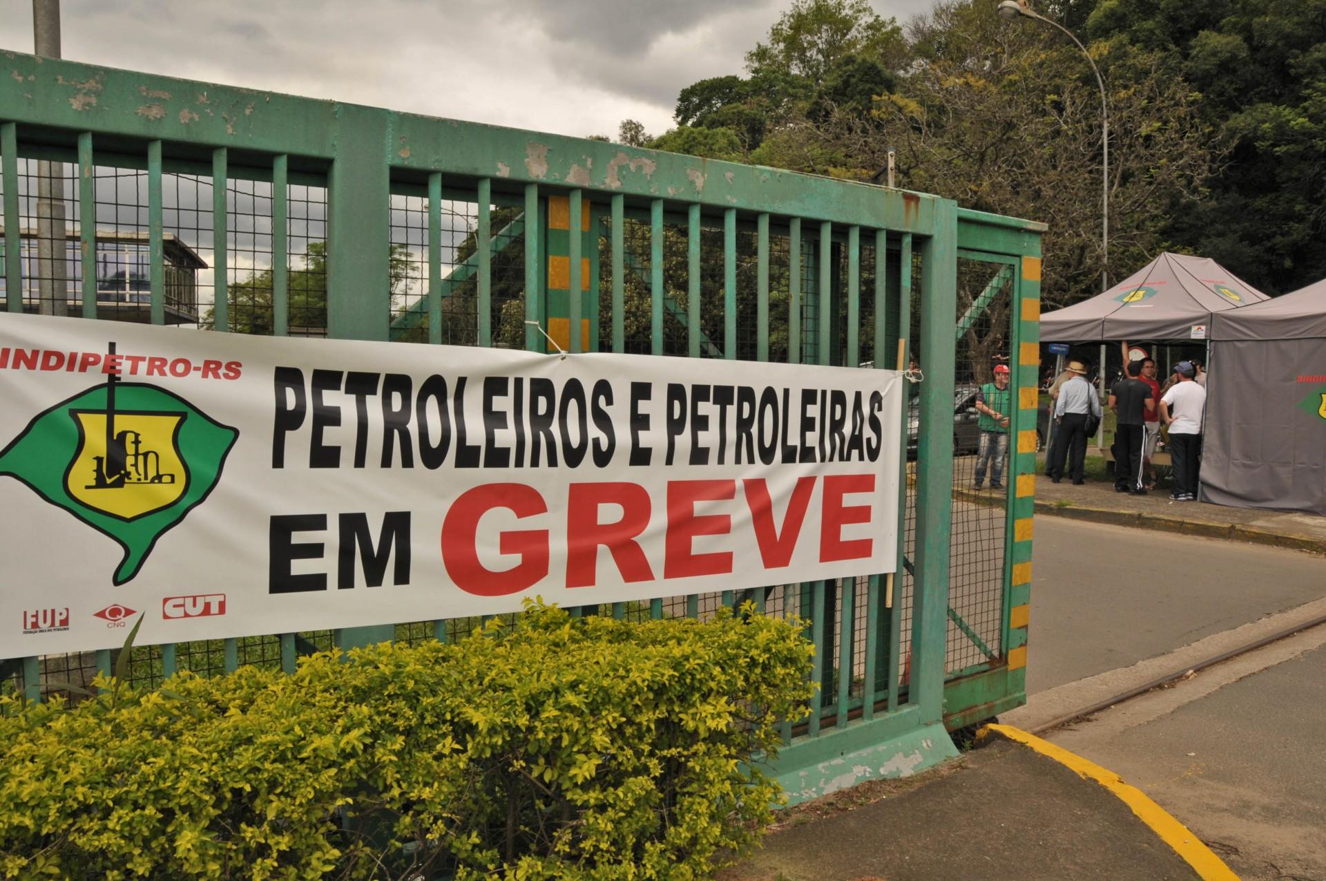 greve_petroleiros___paulo_pires-1155299