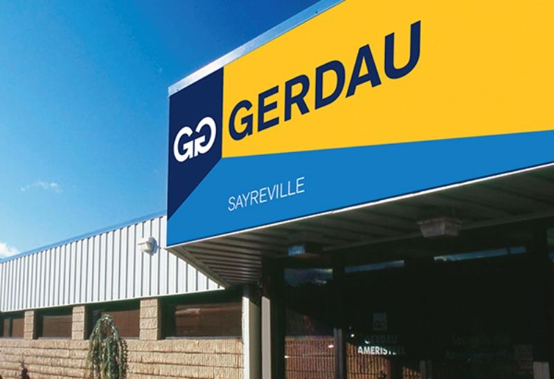 Gerdau1