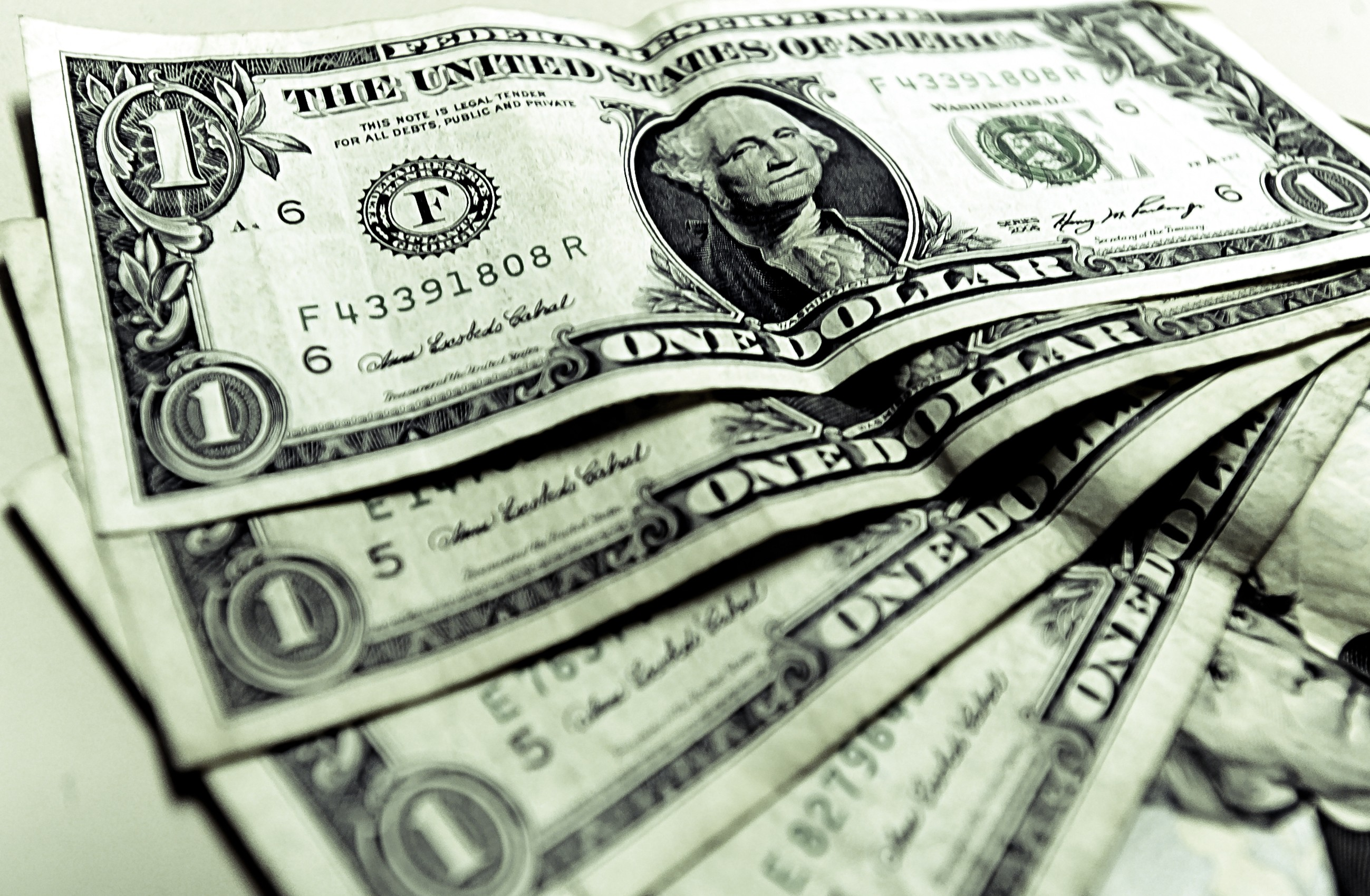 dolar-1-1
