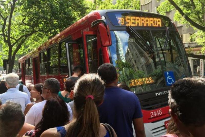 Ônibus3