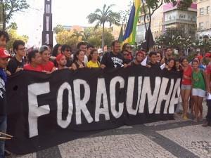 Fora Cunha3