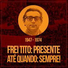 Frei Tito1