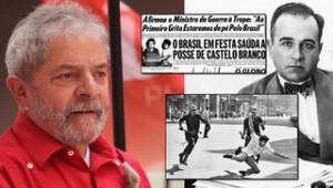 Lula certo