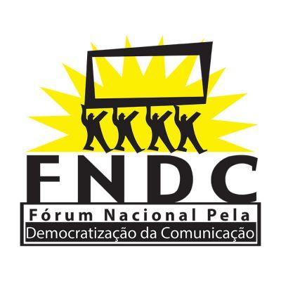 FNDC imagem