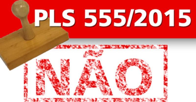 PLS-555-700x365