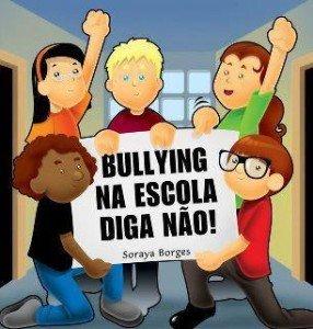 bullying-na-escola-diga-nao