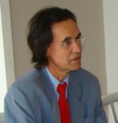 Milton Fagundes