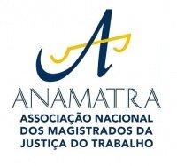 Anamatra