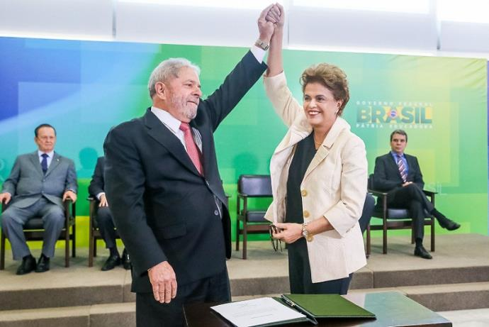 Lula e Dilma1