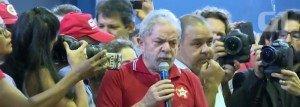 Lula na quadra1
