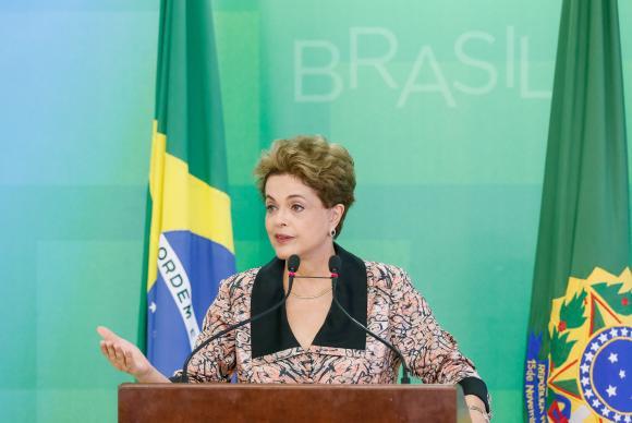 Dilma entrevista1