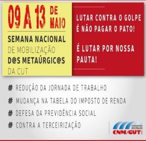 Semana Nacional
