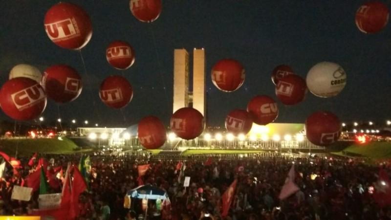 ato 31 brasília1