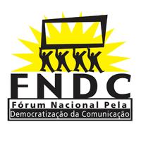 logo fndc