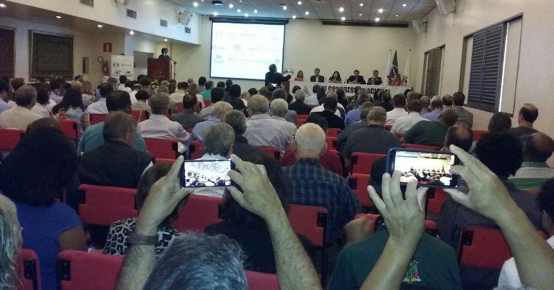 Congresso Anapar3