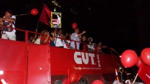 Dilma em BH3
