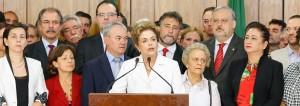 Dilma na saída1