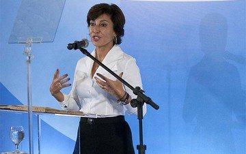 Maria Silvia