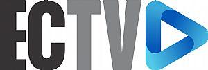 interior_logo_ECTV_fundo branco