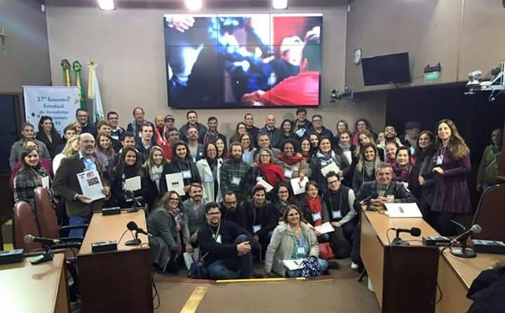 Congresso Jornalistas1