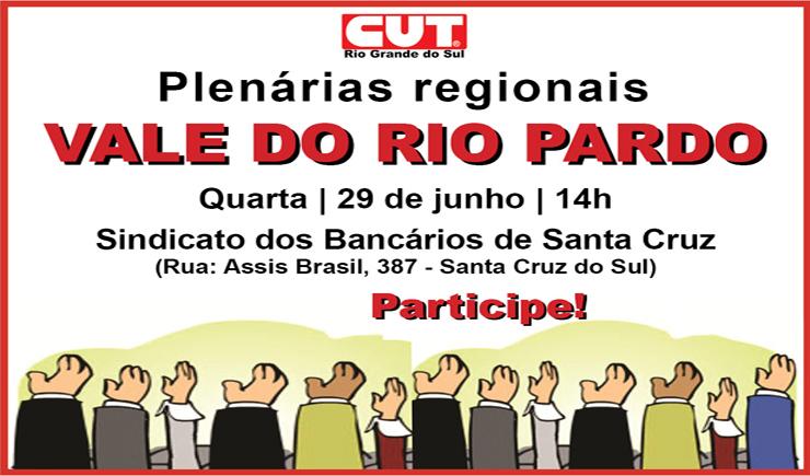 plenariasregs1