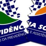 20160714-previdencia-150x150