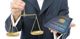 Direito-do-trabalho