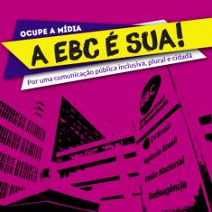 EBC campanha