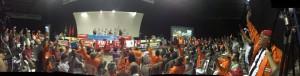 FUP Plenária2
