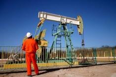 Petrobras à venda